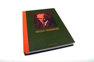 bruno-vekemans-mono-02
