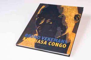 bruno-vekemans_kinshasa-congo-1