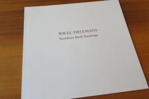 pub_tielemans1